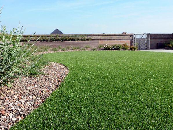 Namgrass - Burley Artificial Grass