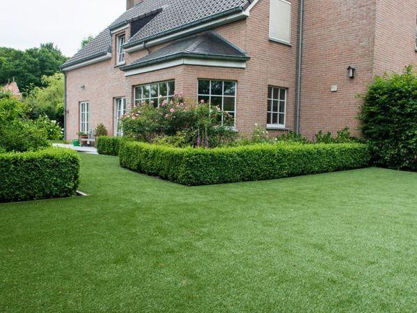 Namgrass - Downton Artificial Grass