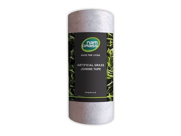 Namgrass - Artificial Grass Joining Tape [Roll]
