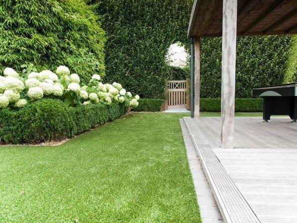 Namgrass - Kirkstall Artificial Grass