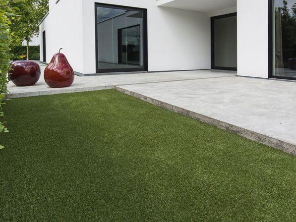 Namgrass - Eclipse Artificial Grass