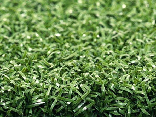 Namgrass - ProPutt Artificial Grass