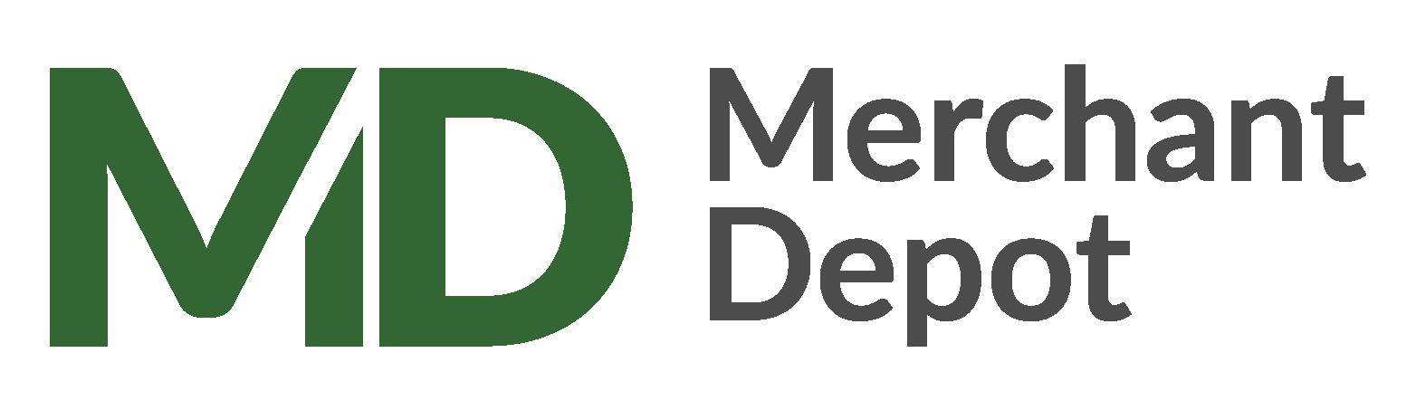 Merchant Depot